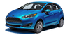 Ford Fiesta: Seguridad - Ford Fiesta Manual del Propietario
